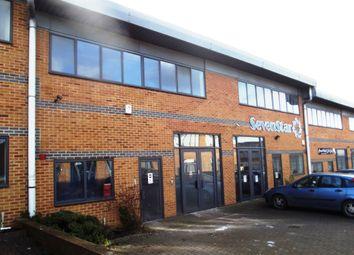 Thumbnail Warehouse to let in Bowman Court, Whitehill Lane, Swindon|Royal Wootton Bassett