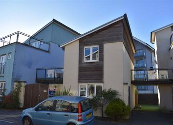 2 bed link-detached house for sale in Phoebe Road, Copper Quarter, Pentrechwyth SA1