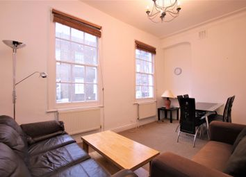 Thumbnail 2 bed flat to rent in Ivor Place, Select