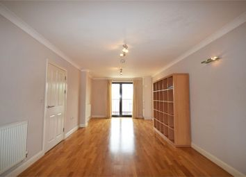 Thumbnail 1 bed flat for sale in St. Johns Road, Isleworth
