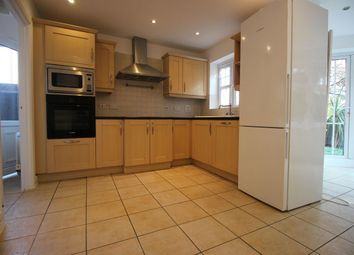Thumbnail 5 bed detached house to rent in Tavistock Avenue, London