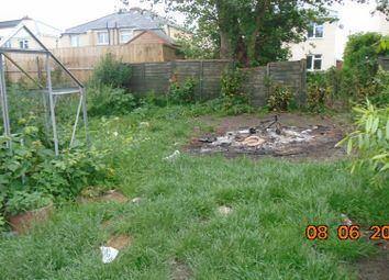 Thumbnail 3 bed semi-detached house to rent in Morton Road, Mexborough