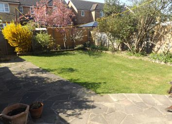 4 bed semi-detached house for sale in Belmont Road, Northumberland Heath, Erith, Kent DA8