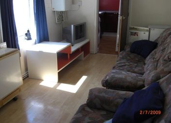 Thumbnail 5 bedroom property to rent in Bournbrook Road, Birmingham, West Midlands.