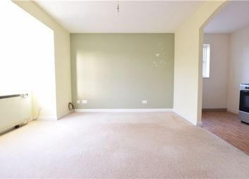 Thumbnail Studio for sale in Oak Road, Tunbridge Wells