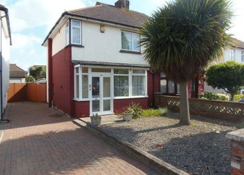 Thumbnail 3 bed terraced house for sale in Unity Road, Enfield