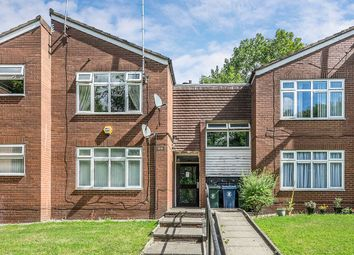 Thumbnail 2 bed flat for sale in Irwell, Skelmersdale