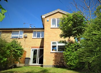 2 bed property for sale in Ash Court, Groby, Leicester LE6