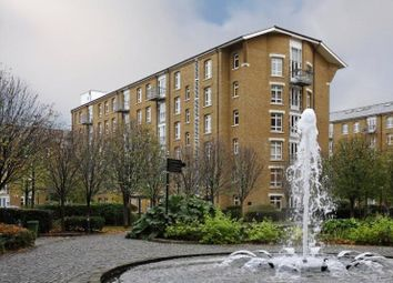 Thumbnail 2 bed flat to rent in Park West Building, Fairfield Road, Bow, London