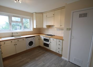 Thumbnail 2 bedroom flat to rent in Hilltop Court, Woodford Green