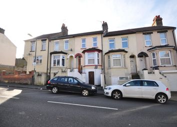 Thumbnail 3 bed terraced house to rent in Dale Street, Chatham