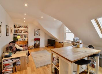 Thumbnail 2 bed flat for sale in Trent Road, Brixton