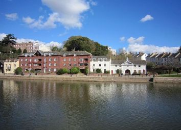 2 bed flat for sale in The Quay, Exeter EX2