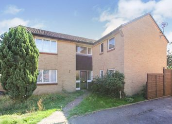 Thumbnail 1 bedroom studio for sale in Allington Close, Taunton