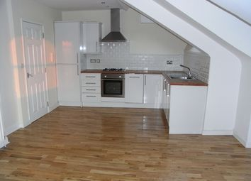 Thumbnail 1 bed flat to rent in The Grove, Sunderland