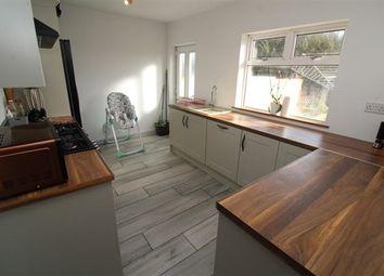 3 bed property for sale in Darent Avenue, Barrow In Furness LA14