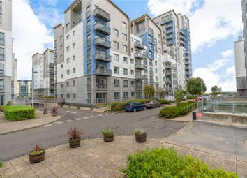 2 bed flat for sale in Western Harbour Midway, Edinburgh EH6