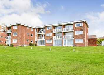 Thumbnail 2 bedroom flat for sale in Sutton Place, Bexhill-On-Sea
