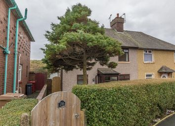 Thumbnail 3 bed semi-detached house for sale in Newport Street, Barrow-In-Furness