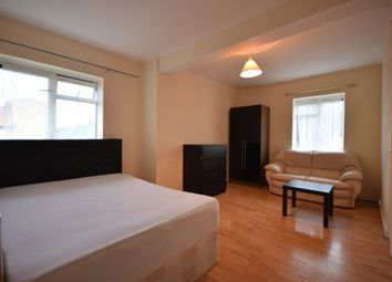 Thumbnail Room to rent in Seeley Drive, West Dulwich