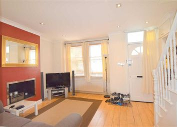 Thumbnail 2 bed terraced house to rent in Nelson Road, Wimbledon, London