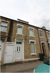 Thumbnail 5 bed shared accommodation to rent in Calton Street, Hillhouse, Huddersfield