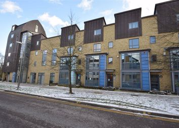 5 bed town house for sale in The Chase, Newhall, Harlow, Essex CM17