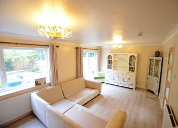 Thumbnail 3 bed end terrace house to rent in The Dell, Yateley