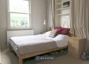 Thumbnail 2 bed flat to rent in Tournay Road, London