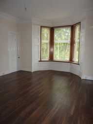 Thumbnail Studio to rent in Arbroath Road, Dundee