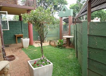 Thumbnail 2 bed town house for sale in Rietfontein, Pretoria, South Africa