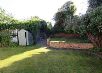 Thumbnail 4 bed semi-detached house for sale in Ash Hill Road, Hatfield, Doncaster