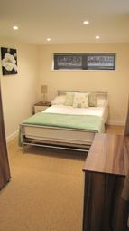 Thumbnail Room to rent in Hithercroft Road, Downley, High Wycombe, Buckinghamshire