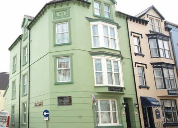 Thumbnail 10 bed terraced house for sale in Victoria Street, Tenby, Tenby, Pembrokeshire