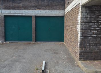 Thumbnail Parking/garage to rent in Brentford Space, Justin Close, Brentford