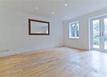 Thumbnail 4 bed end terrace house to rent in Goddard Place, London
