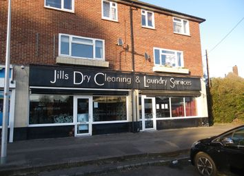 Thumbnail Retail premises to let in Rowan Drive, Newbury