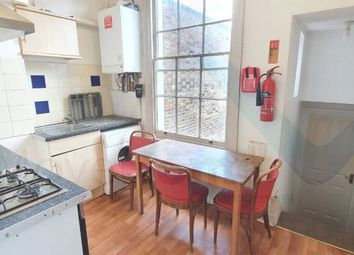 Thumbnail 2 bed flat to rent in Dunford Road, Islington