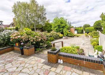 2 bed detached bungalow for sale in Lower Road, Harrow, Middlesex HA2