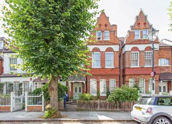 Thumbnail 7 bed property for sale in Esmond Road, Bedford Park, Chiswick, London