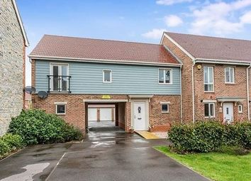 Thumbnail 2 bedroom property to rent in Wish Field Drive, Felpham, Bognor Regis