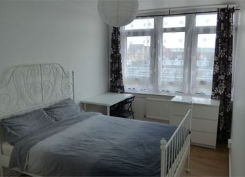 Thumbnail Room to rent in , Manchester Road, London