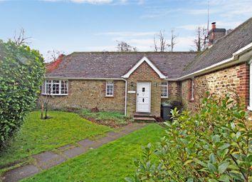 3 bed property for sale in Longmoor Road, Liphook GU30