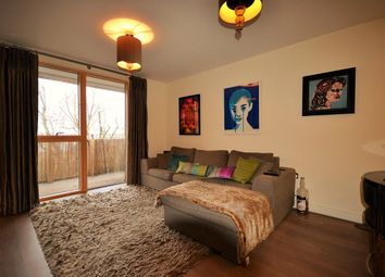 Thumbnail 2 bed flat to rent in Colonial Drive, Bollo Lane, London