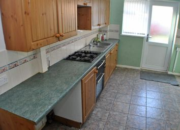 Thumbnail 3 bed semi-detached house for sale in Ninfield Road, Acocks Green, Birmingham