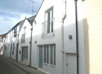 Thumbnail 2 bed property to rent in St. Georges Mews, Brighton