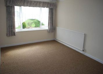 Thumbnail 2 bed flat to rent in Nursery Avenue, Bexleyheath, Kent