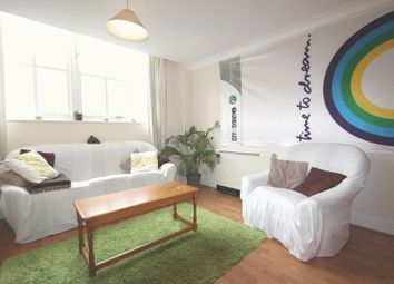 Thumbnail 1 bed flat to rent in Plate House, Isle Of Dogs