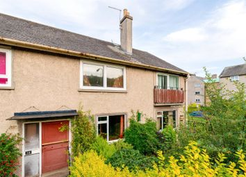2 bed flat for sale in Lady Nairne Loan, Willowbrae, Edinburgh EH8