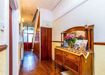 5 bed semi-detached house for sale in Clarence Road, Sheffield S6